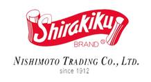Shirakiku