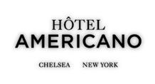 Americano Hotel
