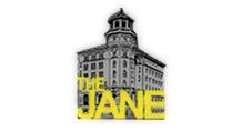 Jane Hotel