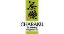 Charaku