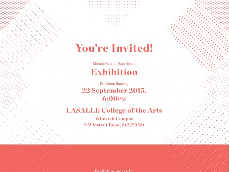 Miracle-Kutchie_Exhibition-Invite_Back_FA_Preview